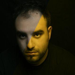 Alexskyspirit - Guestmix @ Be Radio Athens