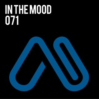 In the MOOD - Episode 71 - Live from Space, Ibiza