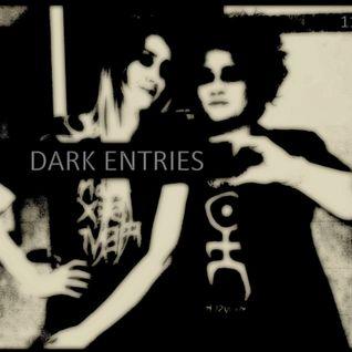 Dark Entries# 114