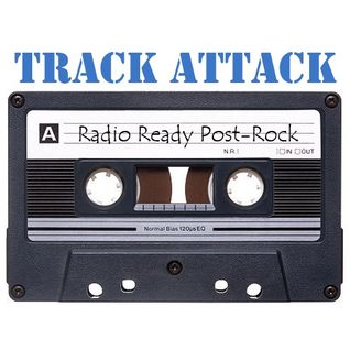 Fragile or Possibly Extinct: Track Attack - Radio Ready Post-Rock