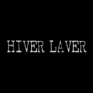 Hiver Laver At SouthClub Madrid - July 2012