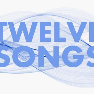 Twelve Songs - French DEMO