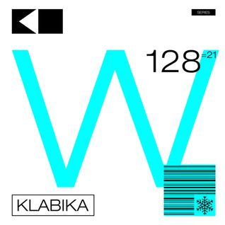 KLABIKA SERIES|006 - XMS EDITION