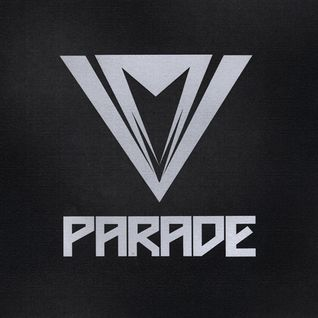 Parade - Boot Camp Mix for BRAIN