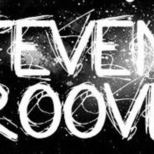 PROGRESSIVE HOUSE NAMER 4  ENERO 30  2014 BY STVENGROOVE