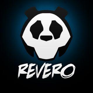 Revero Guestmix @ Das Kapital Radio Show