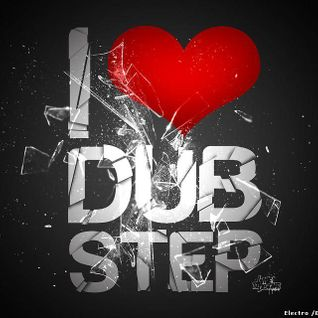 Dub Step (Mixed By Dj Seem 2014) . Ex Noise