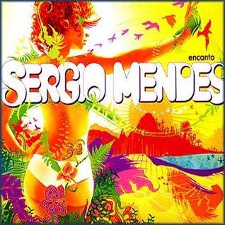80s / Sergio Mendez