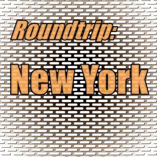 Roundtrip: New York