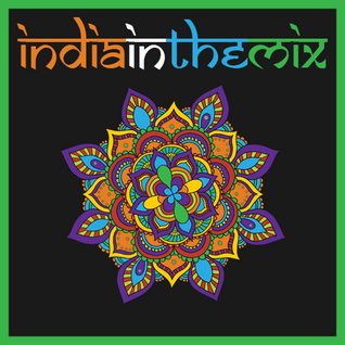Collective Frequency-India in the Mix 003