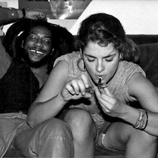 Yinka and the ID - Punky Reggae Party!! feat Bad Brains