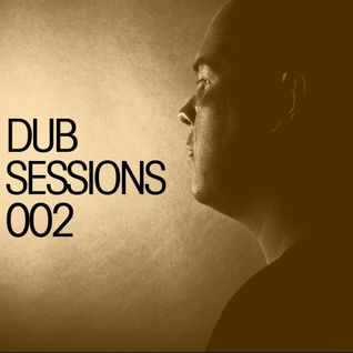 Alan Fitzpatrick Presents..DUB Sessions 002