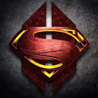 DJ.TC - Mixset July 2015 Superman Party [ Club Set ] (Version 2)