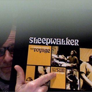 soulsearching 040216 Radio X Frankfurt * german edition part 1