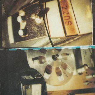 stopstop&listen-demo mix by -j.yeandle