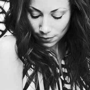 TLTM061.2: Danielle Nicole