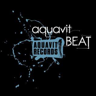 Aquavit BEAT radio show on Tunnel FM august 2012