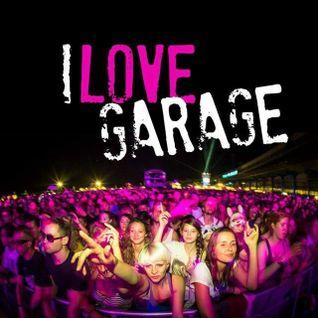 dj lawrence anthony vinyl oldskool garage in the mix 208