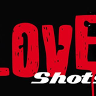 Put Your Hands Up/Show Me Love/Take A Shot - DJ LO Mix