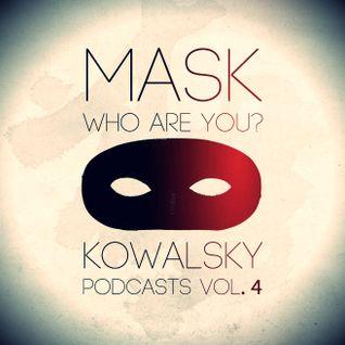 KWLSKY podcasts Vol. 4