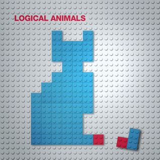 logical animals