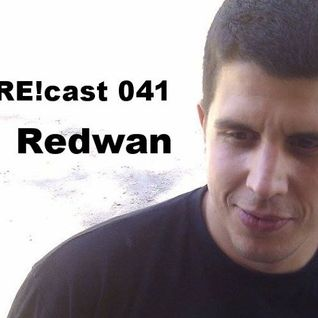 AREcast 041: Redwan