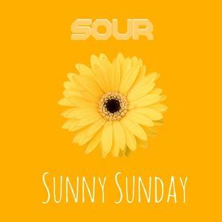 Sour - Sunny Sunday