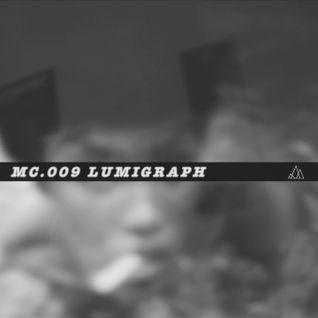 MC.009 LUMIGRAPH