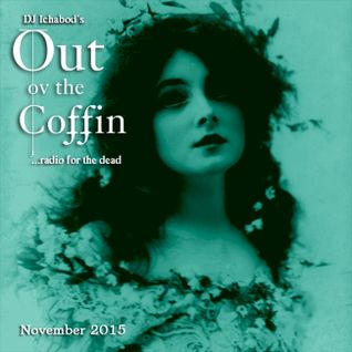 Out ov the Coffin: November 2015 Episode