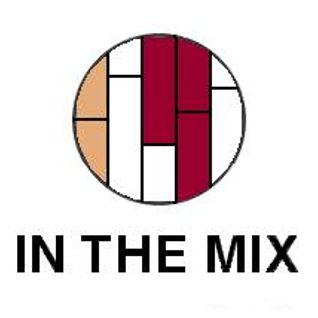 MixNineteen (DiscoMix)