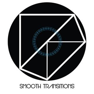 Smooth Transitions Radio Show 15th January 2015 DJ Eric Stephens (Deep House, Tech , Techno, Bass)