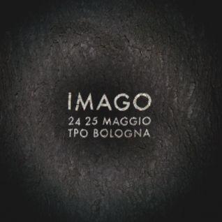 Imago - Segno #2 - SHAPKA