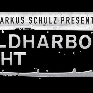 Grube & Hovsepian Radio - Episode 093 (Live from Coldharbour Night, Miami) (13 April 2012)
