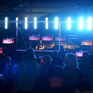 Mattes Live CDJ Promo Mix Berlin 20.3.2013