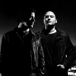 Aly & Fila Essential Mix 13/02/2016