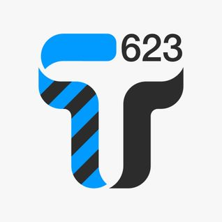 Transitions with John Digweed and Reboot