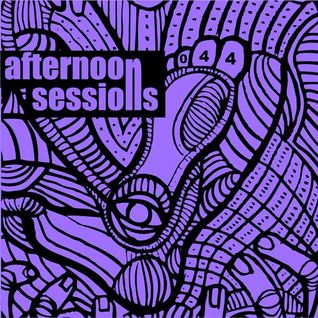 Afternoon Sessions 044