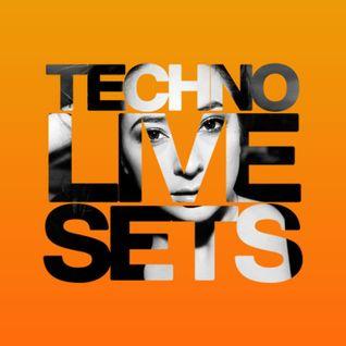 Adeline - Ibiza Spotlight Podcast - 11-06-2014