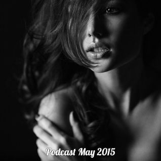 Podcast May 2015