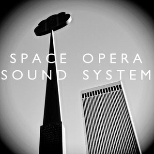Space Opera Sound System, Episode 14
