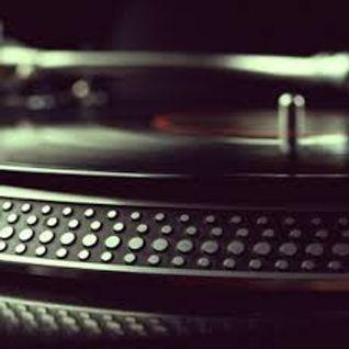 Vinyl House Set 2