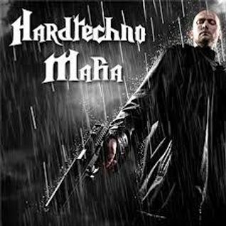 HardTechno Mix 07/08/2014