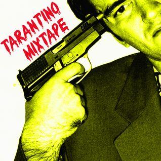 Tarantino mixtape