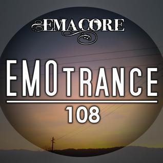 EMOtrance 108