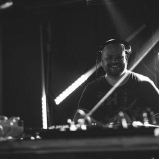 Max Sebastien - Live @ TYVH ( KKM, Kanal, 15.11.14 )