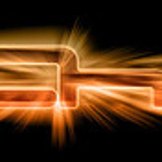 EOYC 2012 Contest