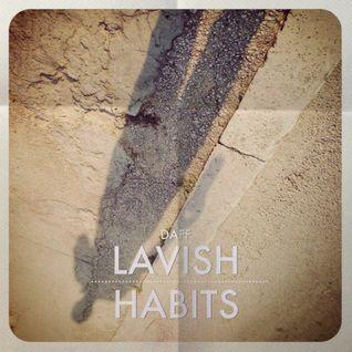 DAFF - Lavish Habits (HideOut Promo 2012)