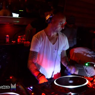 Victor Calderone - Summer Sessions 28.05.2007