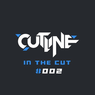 EDM.com Presents - In The Cut 002 w/ Cutline