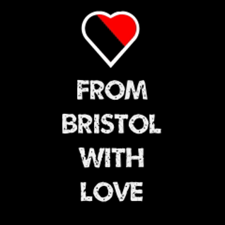 From Bristol With Love #37